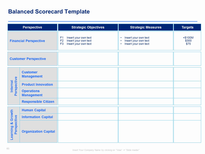 Strategic Planning Template Word Elegant Strategic Plan Template
