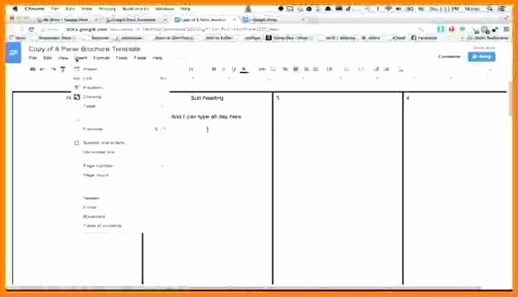 Timeline Template for Google Docs Awesome Book Template Google Docs Timeline Template Google Docs
