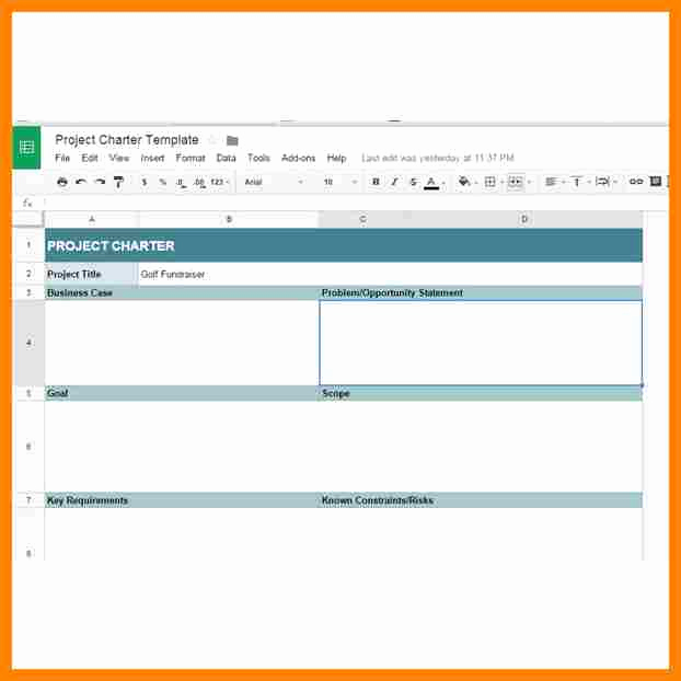 Timeline Template for Google Docs Awesome Timeline Template Google Docs