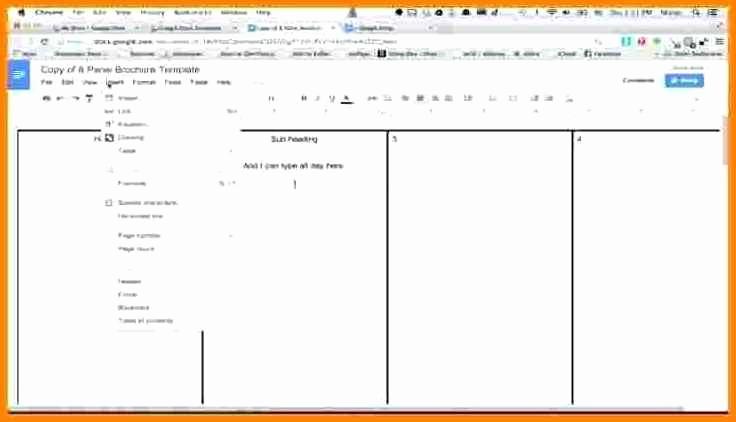 Timeline Template for Google Docs Elegant Book Template Google Docs Timeline Template Google Docs
