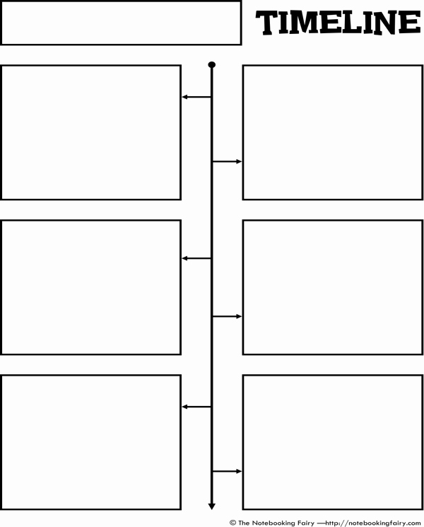 Timeline Templates for Word New Timeline Templates Find Word Templates