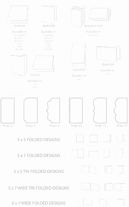 Tri Fold Table Tent Template Best Of Table Tent Card Template Unique Free Printable Tri Fold