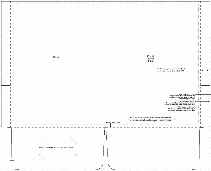 Tri Fold Table Tent Template Fresh How to Make Table Tent Cards In Publisher