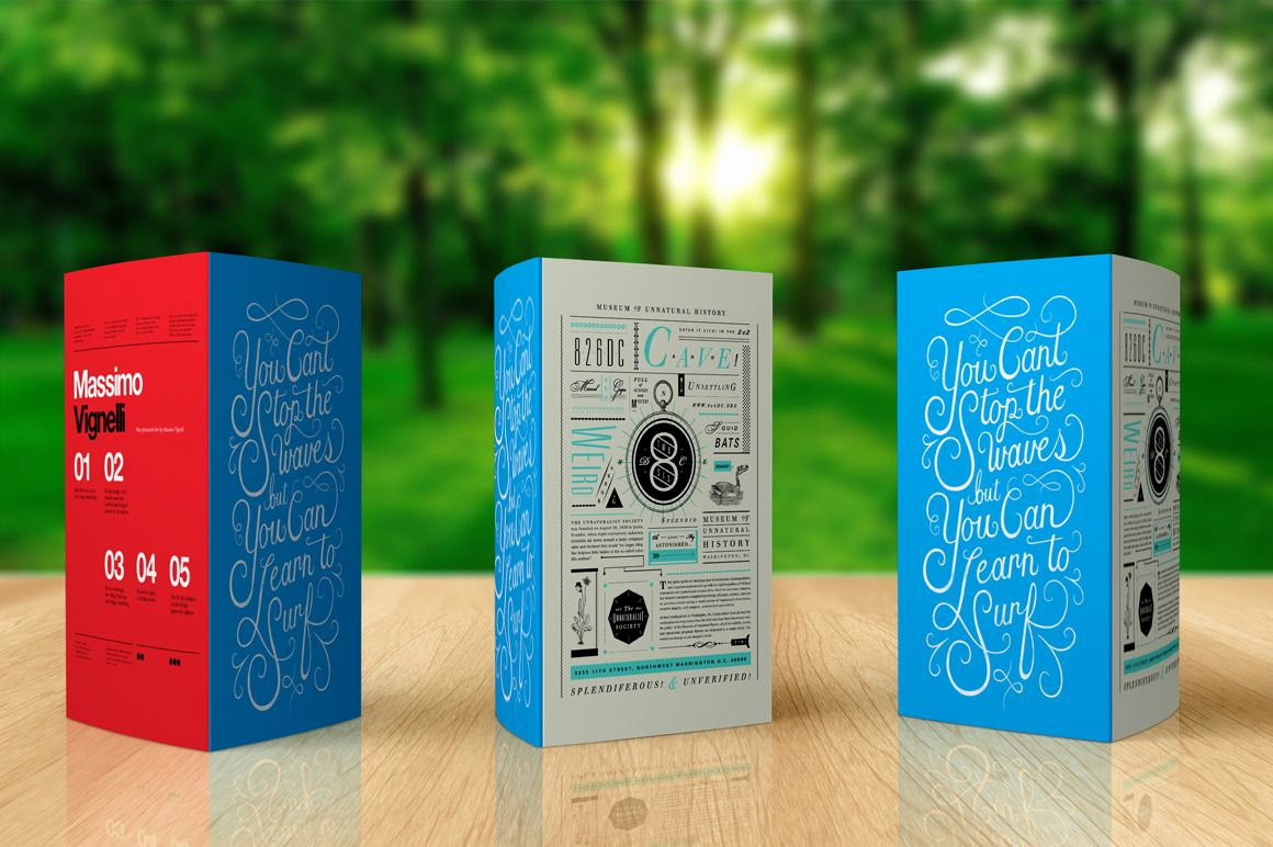 Tri Fold Table Tent Template Inspirational Table Tent Mock Up Template Vol 5