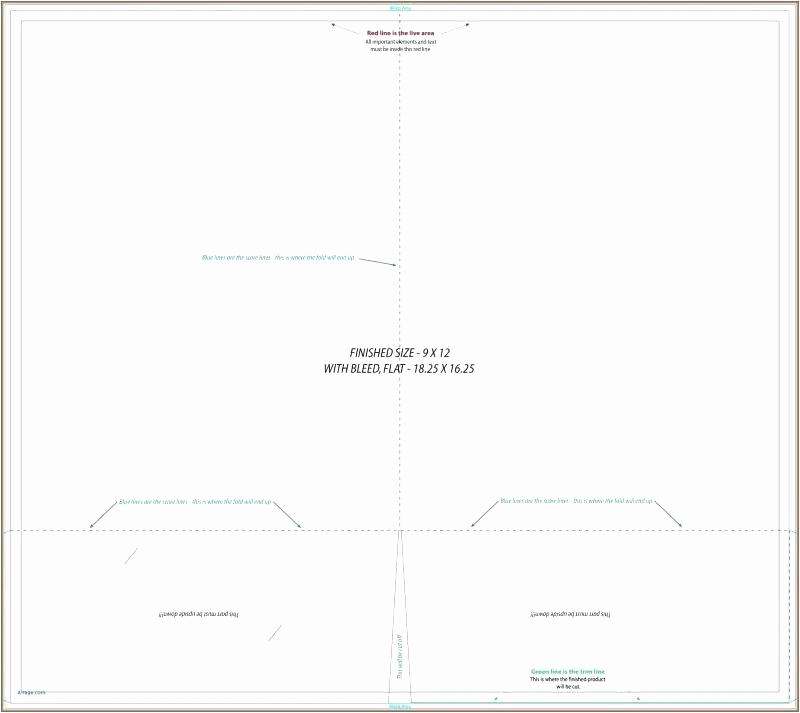 Tri Fold Table Tent Template Lovely Tri Fold Table Tent Template – Hazstyle