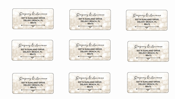 Water Bottle Labels Free Template Inspirational 14 Wedding Water Bottle Label Templates Psd Word Pdf
