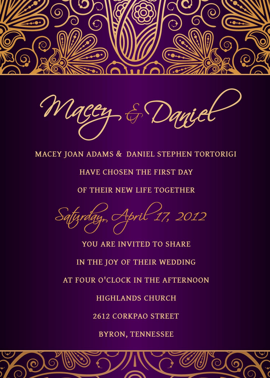 Wedding Invitation Design Templates Awesome Invitation Templates Shop Invitation Template