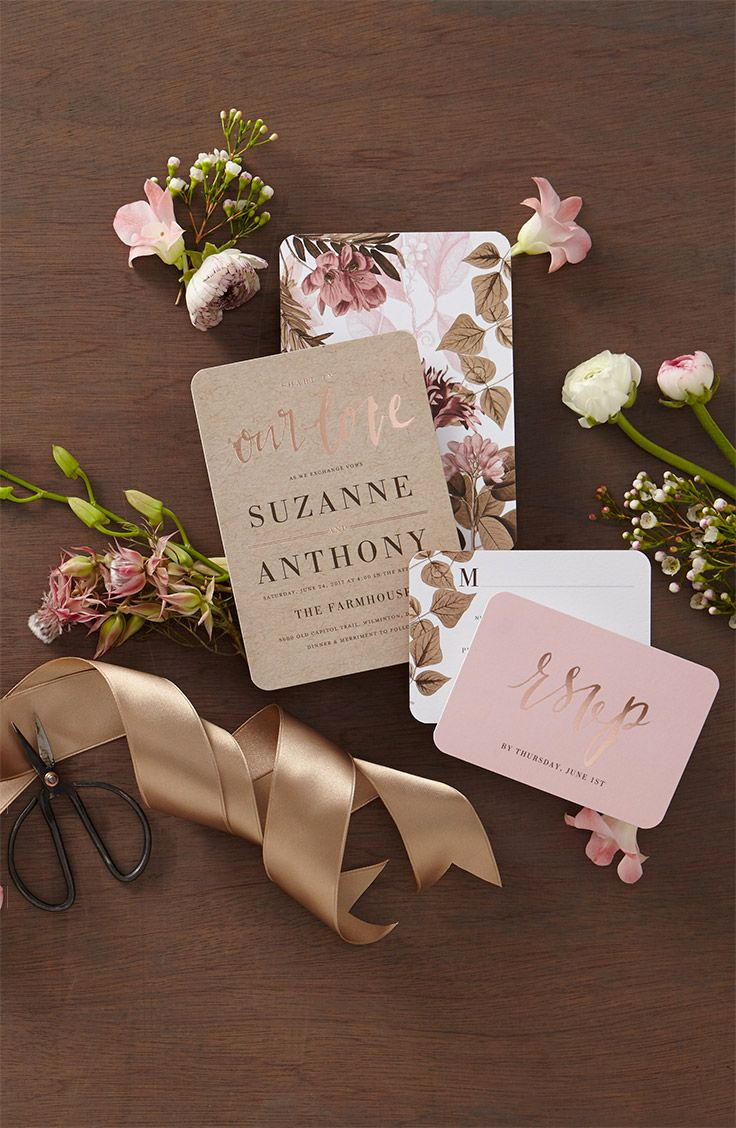 Wedding Invitation Design Templates Beautiful Invitation Card Design Wedding Yourweek 6fbb80eca25e