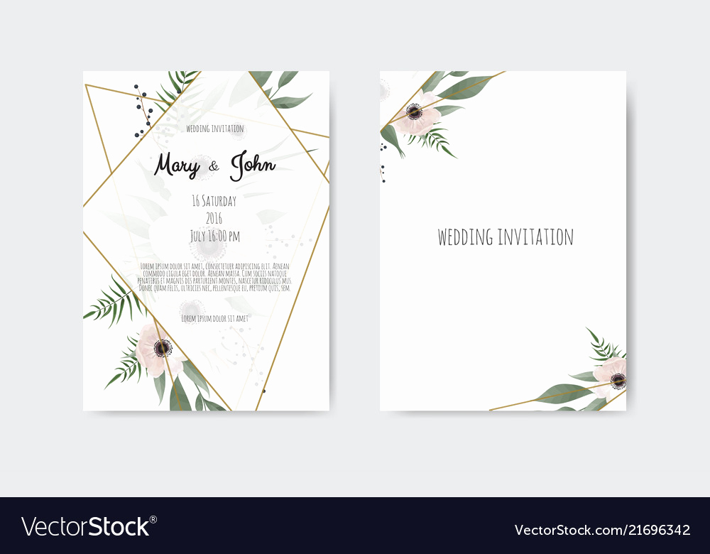 Wedding Invitation Design Templates Best Of 99 Marriage Invitation Card Template Wedding In