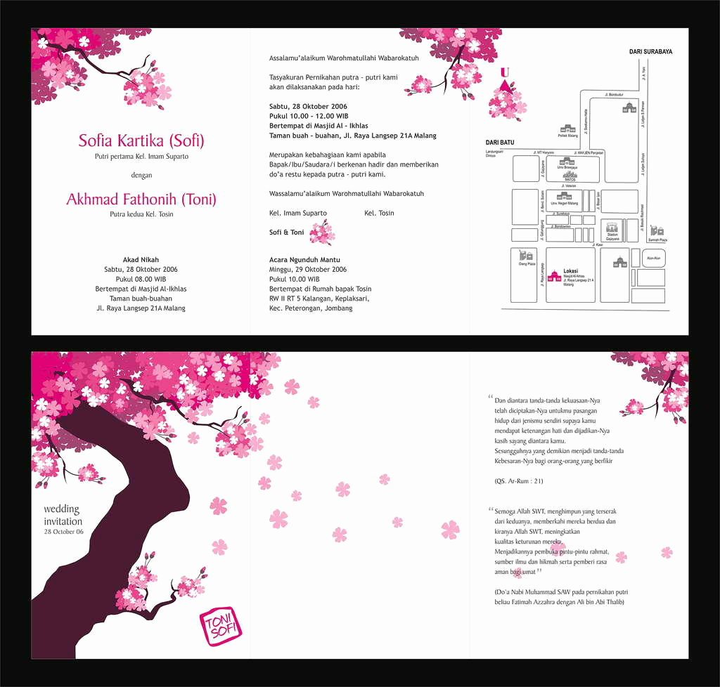 Wedding Invitation Design Templates Best Of Wedding Invitation Design Shadi