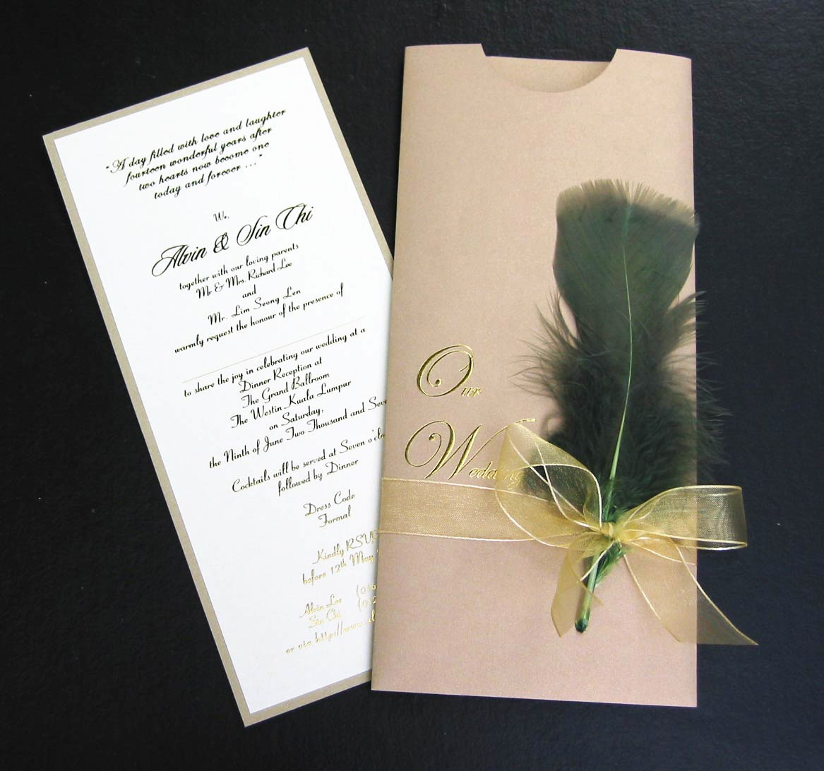 Wedding Invitation Design Templates Inspirational Wedding Invitation Cards Designs Template