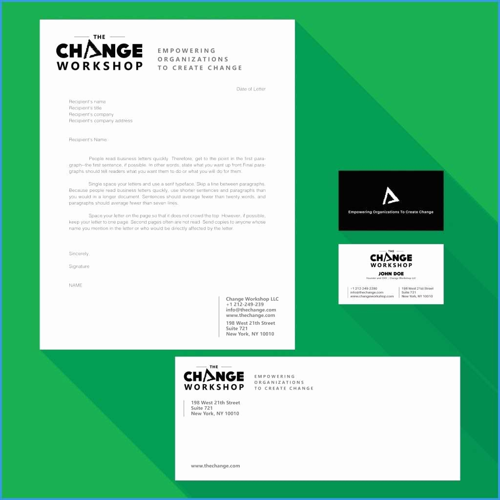 Word Template for Business Cards Awesome Business Card Template Word Free Download Avery Business