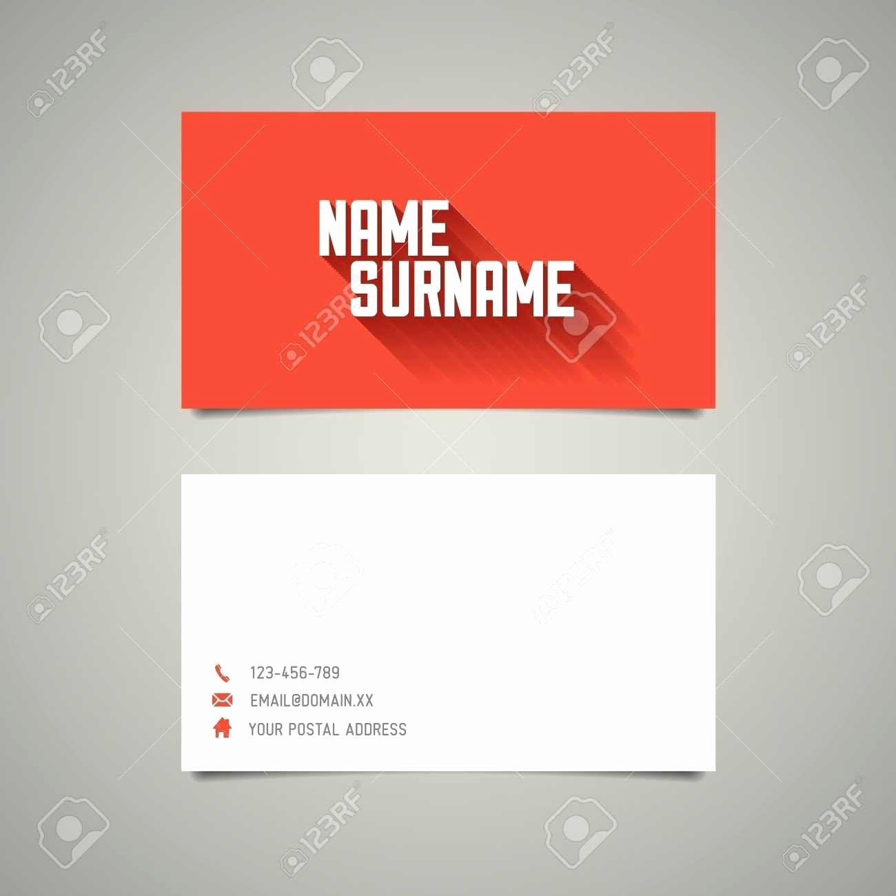 Word Template for Business Cards Best Of 12 Lovely Ms Word Business Card Templates Graphics