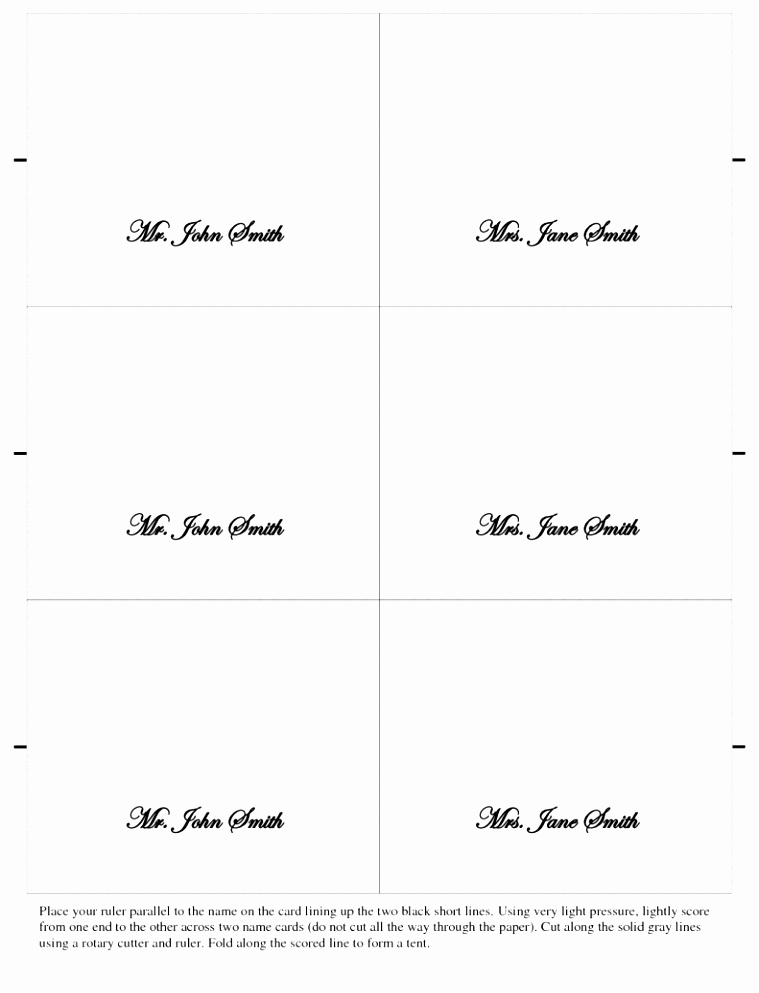 Word Template for Business Cards Luxury 5 Free Blank Business Card Templates for Word Xwyqi